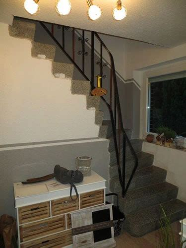 betontreppe verkleiden vinyl betontreppe verkleiden vinyl steintreppe innen renovieren neu with betontreppe