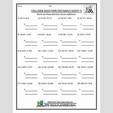 56 5th Grade Algebra Worksheets, 5th Grade Math Worksheets Pdf Thedesigngrid Artgumboorg