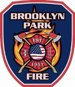 City Of Brooklyn Park Fire Department
