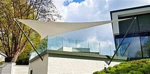 Pina Design Sonnensegel : sonnensegel vom sonnensegel fachbetrieb pina design ~ Sanjose-hotels-ca.com Haus und Dekorationen