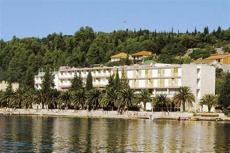Hotel Posejdon  Wyspa Korcula, Chorwacja. The Silversmith Hotel. Iberostar Panorama Family Hotel. Choupana Hills Resort And Spa. Regents Park Apartment. Loev Hotel Rugen. At Waterfront Whitsunday Retreat Hotel. Cremona Hotels Continental. Nobile  Suites Sun Square Hotel