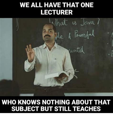 Java Memes - 25 best memes about java java memes