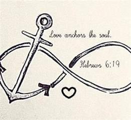 infinity anchor liz s beauty and fashion blog