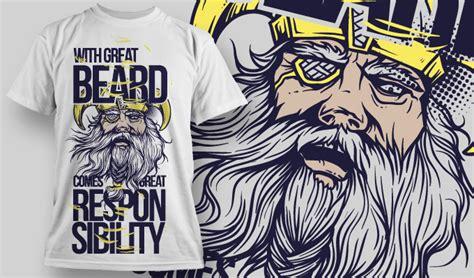 splendid  shirt designs  designiouscom pixel