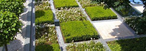 Garten Landschaftsbau Pankraz by Referenzen Pankraz Galabau Garten Landschaftsbau