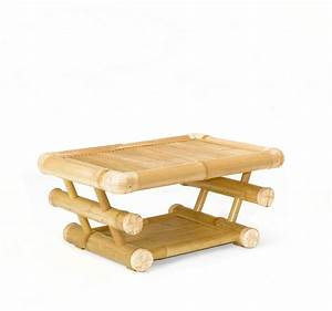 meuble salle de bain largeur 75 cm nouveaux modeles de With meuble 75 cm largeur
