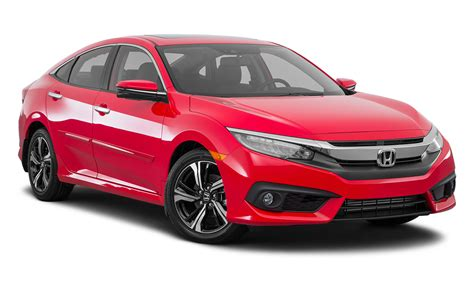 Best New Car Deals In Canada