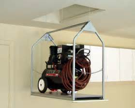 garage ceiling storage lift ceiling tiles