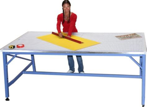 iron man table l speedpress iron man rhino cutting tables application