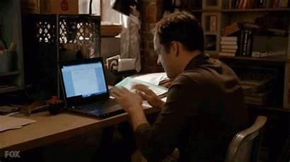 Sucks Writing Think Got Wishful Thinking Woefully