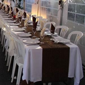 Nappe Pour Table : nappe de table rectangulaire pour mariage les ustensiles de cuisine ~ Teatrodelosmanantiales.com Idées de Décoration