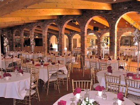 17 Best Images About Map Of Buffalo Wedding Venues On