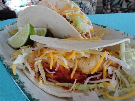 grouper tacos dish local recipe wral