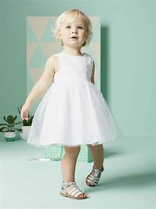 robe blanche bebe jacadi les robes sont populaires With jacadi robe ceremonie