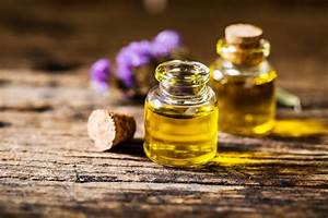 How To Use Essential Oils For Allergies  The Latest Proven