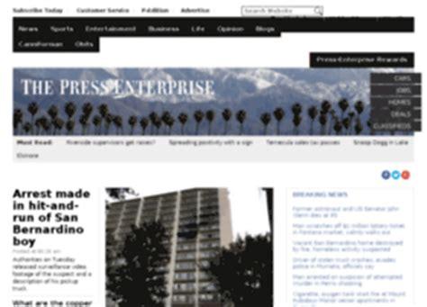 craigslist inland empire websites  posts  craigslist