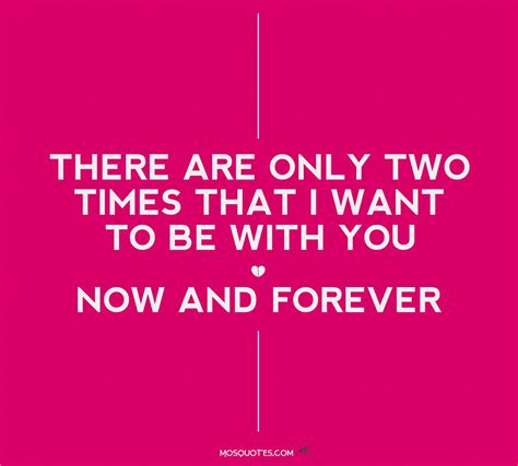 I Quotes I Only Want To Be With You Quotes Quotesgram