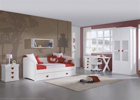 banquette de chambre chambre fille design et de qualité évolutive chez ksl living