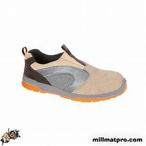 Chaussure De Securite Sans Lacet : mocassin de s curit beta jerez chaussure de s curit sans ~ Farleysfitness.com Idées de Décoration