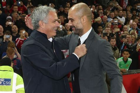 Manchester City Efl Cup Fixtures