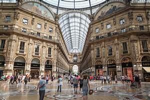 Mailand Must See : 10 top destinations in northern italy with photos map touropia ~ Orissabook.com Haus und Dekorationen