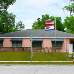 total realty corp property services deland fl united