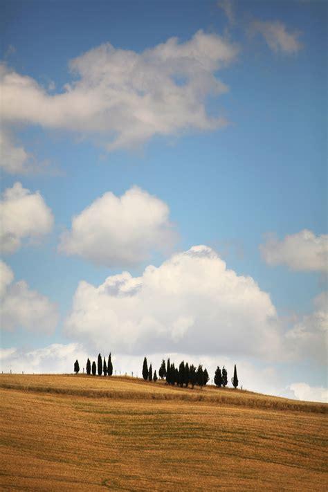 Val Dorcia Tuscany Italy Jessica Zais Photography