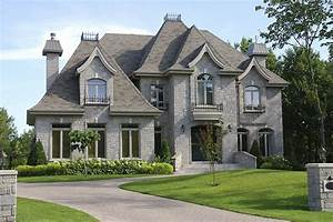Wallpapers Mansion Lawn Grass Stone Window Cities Houses