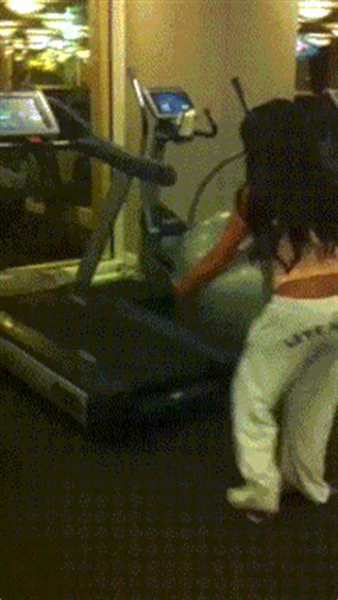 epic gym fail gifs humoarcom