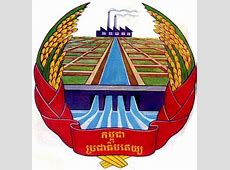 Democratic Kampuchea