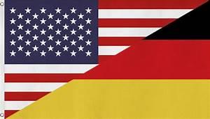 Deutschland Flagge Bilder : flagge usa ~ Markanthonyermac.com Haus und Dekorationen