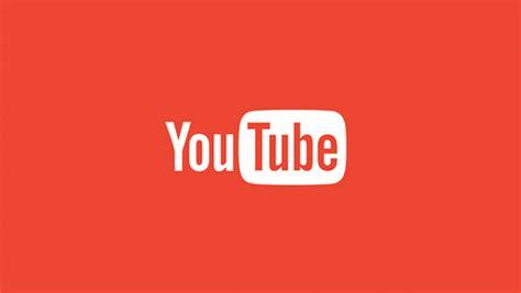 Dark Red Desktop Wallpaper Google Testing Out Material Design For Youtube