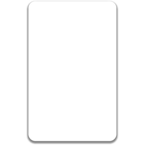 Blank Badge Template by Blank Id Badge Template Pictures To Pin On
