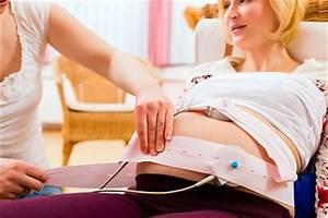 Wassereinlagerungen Schwangerschaft Ab Wann : ab wann ctg ab welcher ssw kardiotokografie ~ Whattoseeinmadrid.com Haus und Dekorationen