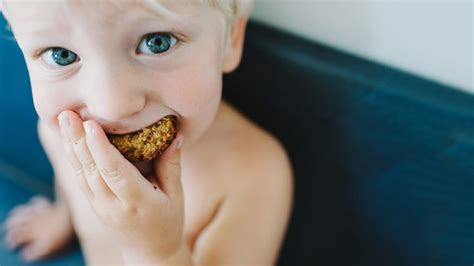 healthy snacks  kids  toddler friendly ideas