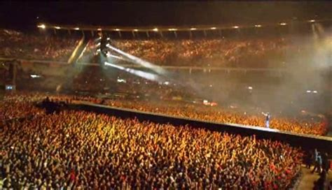Ver Descargar AC-DC Live at River Plate (2011 ...