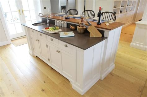standalone kitchen island free standing kitchen island with sink homes furniture ideas 2480