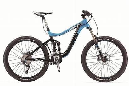Reign Giant Bike Bikes Mountain Discontinued Specs