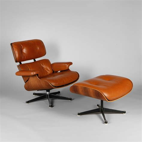 Fauteuil Charles Eames D Occasion by Charles Et Ray Eames Mobilier International 233 Diteur