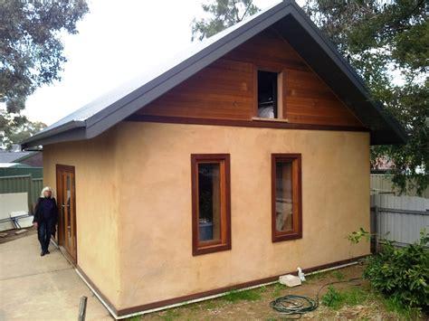 Haus Aus Strohballen by Create Straw Bale House Plans Indoor Outdoor Decor
