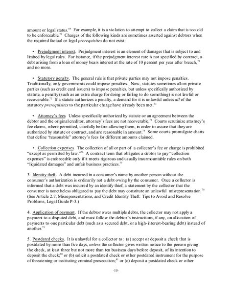 resume exles for debt collector resume ixiplay free