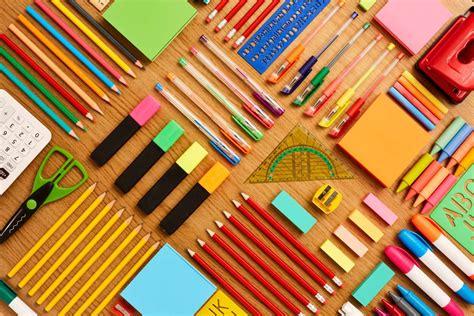 fournitures scolaires les grandes nouveautes de la rentree pratiquefr