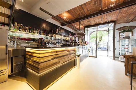 Arredi Bar Moderni by Arredamento Bar Moderno Banconi Bar Omif Siena