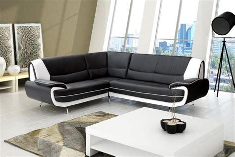 canapé d 39 angle moderne design