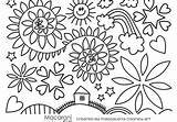 National Coloring Cooney Magdalena Printable Snoqualmievalley sketch template