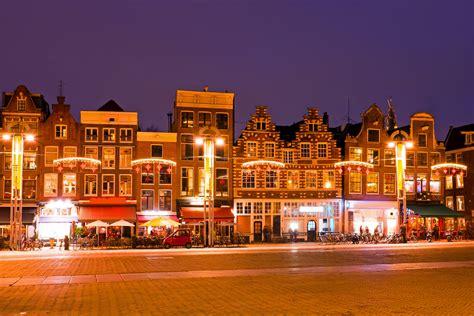 weihnachten in den niederlanden weihnachten in amsterdam bezaubernd urlaubsguru de