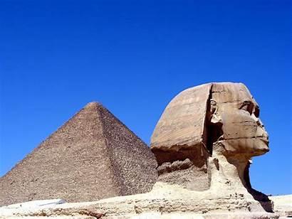 Sphinx Wallpapers Egypt Desktop Wallpapercave