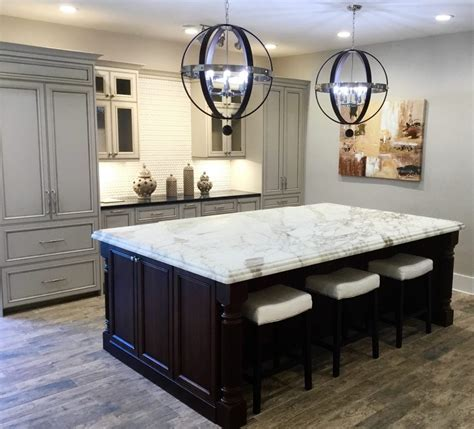 High End Exotic Granite and Marble Countertops   MC