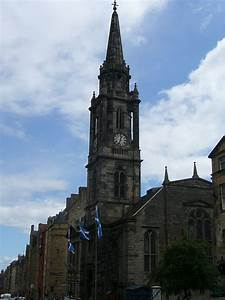 File Tron Kirk  Edinburgh Jpg