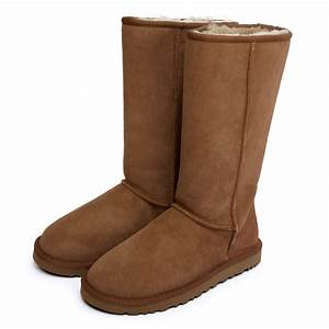 Sale Ugg Boots : classical ugg boots ugg boots on sale cheap uggs outlet ~ Watch28wear.com Haus und Dekorationen